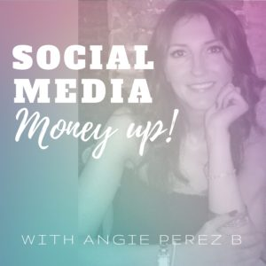Social Media Money Up Podcast